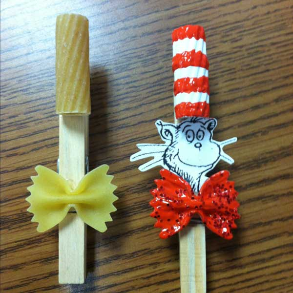 22-DIYs-Can-Make-With-Clothespins