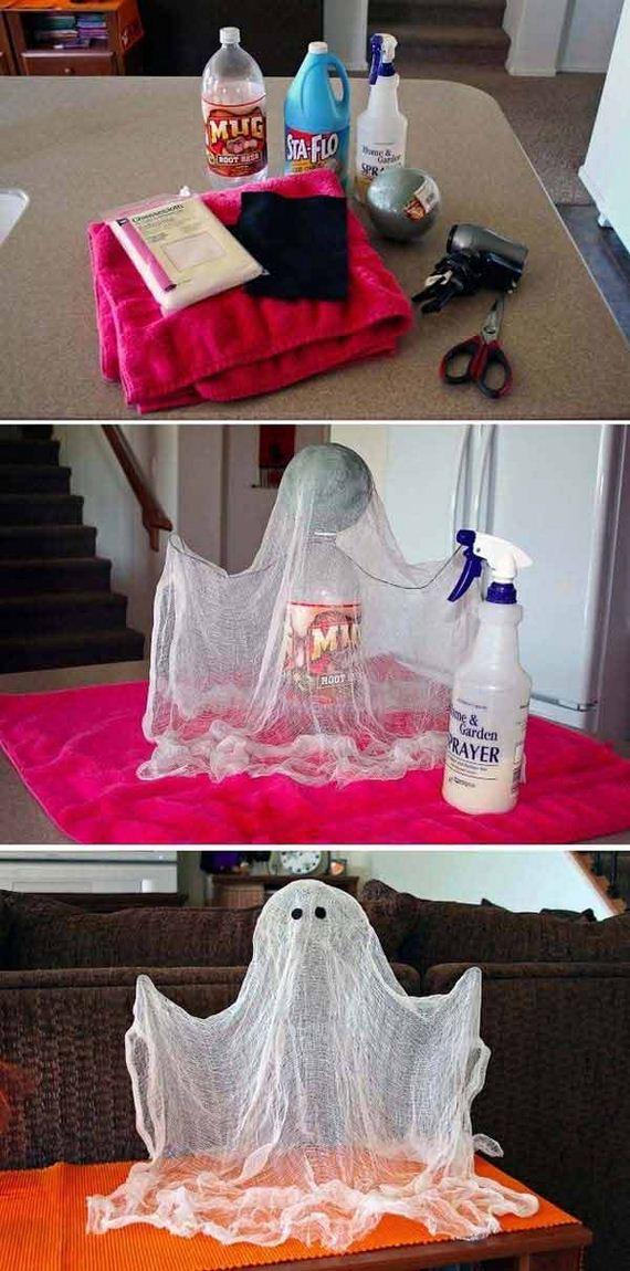22-last-minute-halloween-crafts