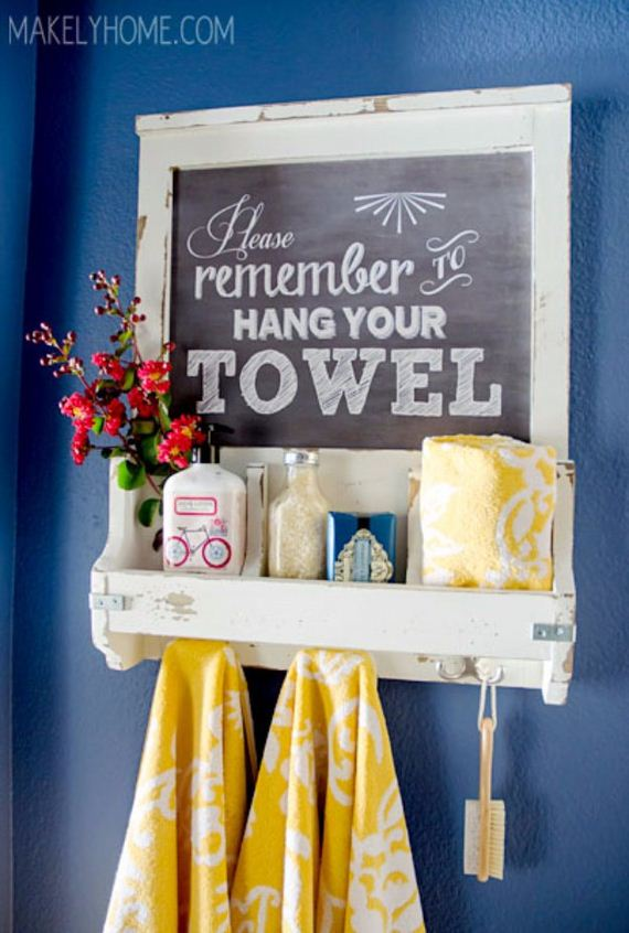 22-Toilet-Paper-Holder-With-Shelf