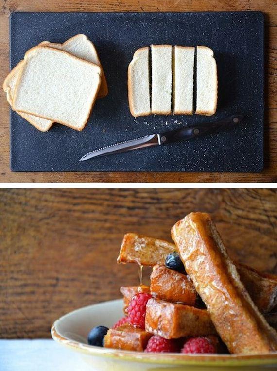 22-unique-breakfast-recipes