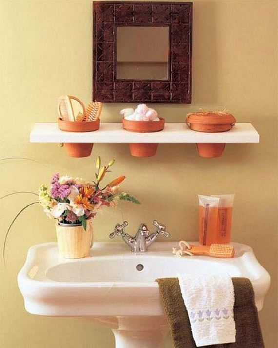 23-diy-bathroom-storage-ideas-woohome
