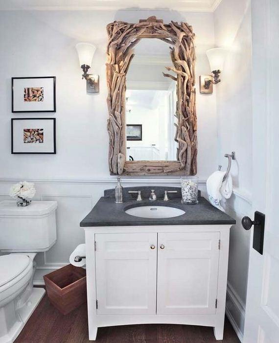 23-driftwood-home-decor-woohom