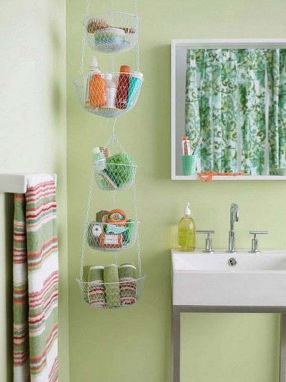 24-diy-bathroom-storage-ideas-woohome