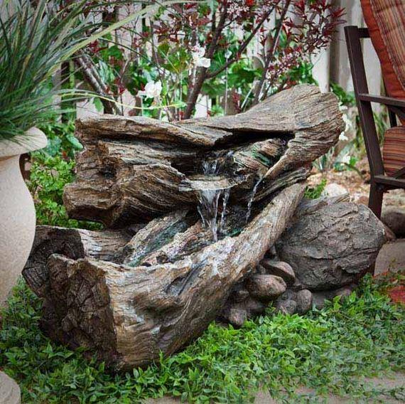 24-driftwood-home-decor-woohom