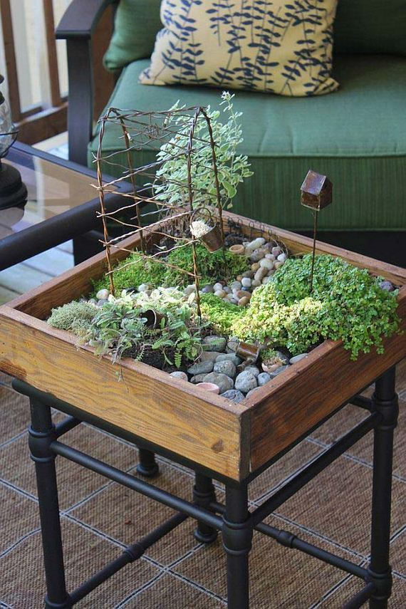 24-indoor-garden-projects