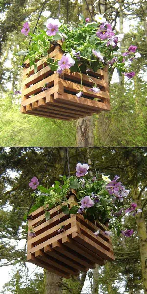 24-Outdoor-Reclaimed-Wood-Projects-Woohome