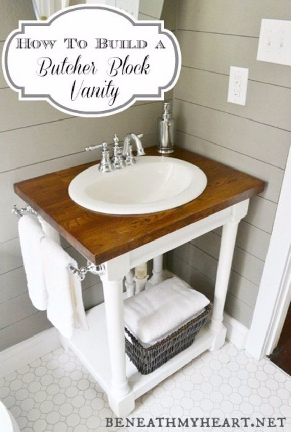 24-Toilet-Paper-Holder-With-Shelf