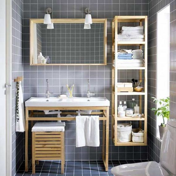 25-diy-bathroom-storage-ideas-woohome