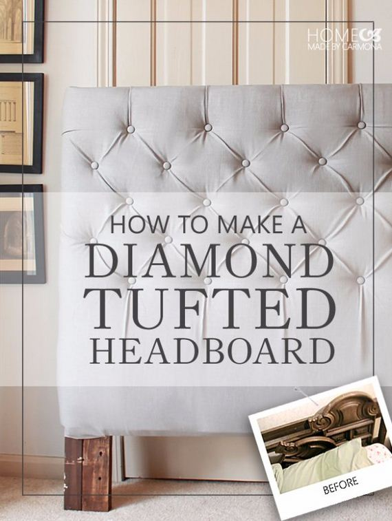 25-DIY-Upholstered-Headboard