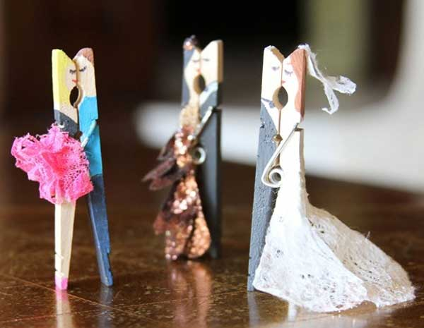 25-DIYs-Can-Make-With-Clothespins