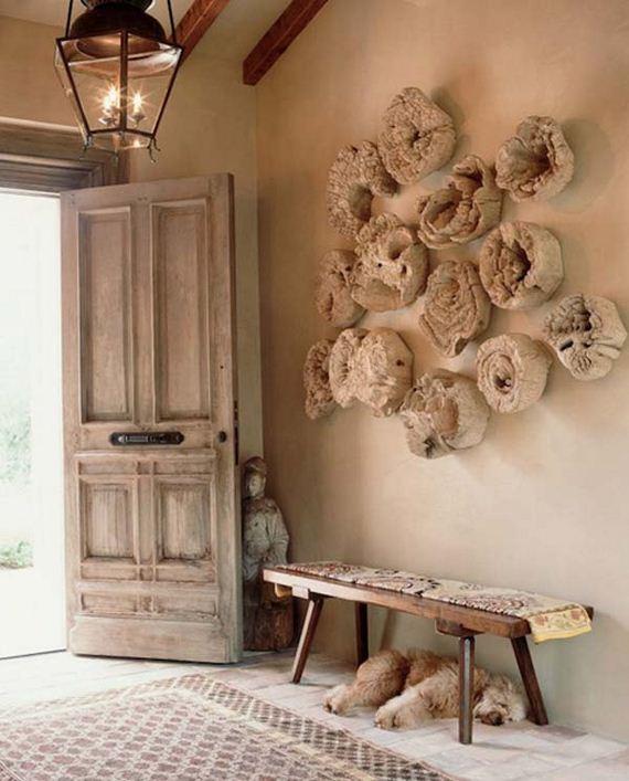 25-driftwood-home-decor-woohom