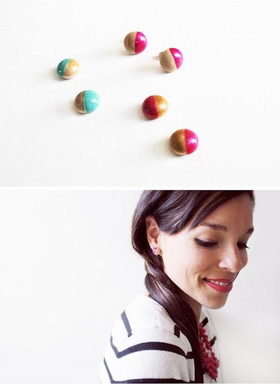 26-cool-nail-polish-diy-ideas