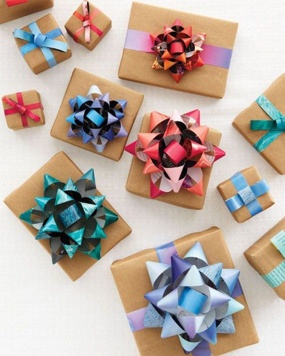 26-Creative-DIY-Gift-Wrap
