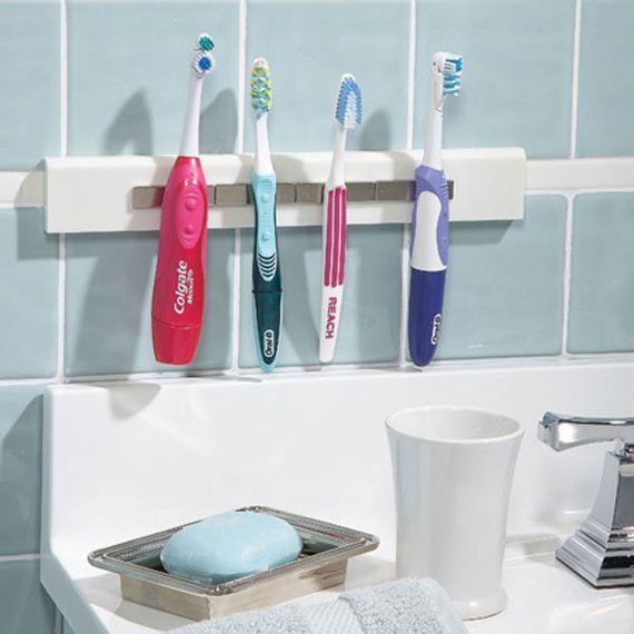 26-diy-bathroom-storage-ideas-woohome