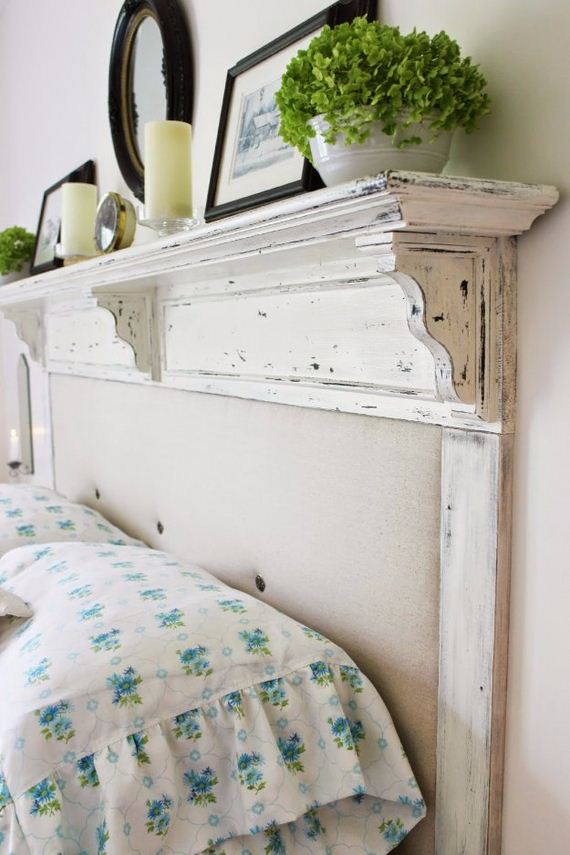 26-DIY-Upholstered-Headboard