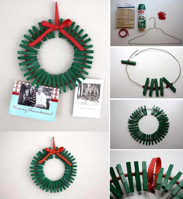 26-DIYs-Can-Make-With-Clothespins