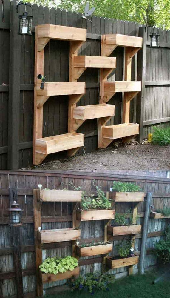 26-Outdoor-Reclaimed-Wood-Projects-Woohome