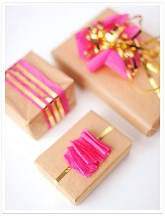 27-Creative-DIY-Gift-Wrap