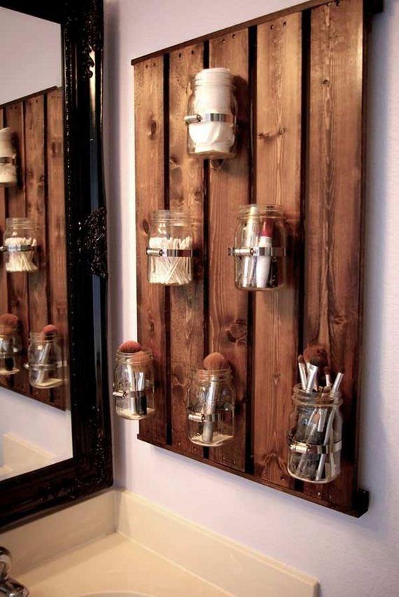 27-diy-bathroom-storage-ideas-woohome
