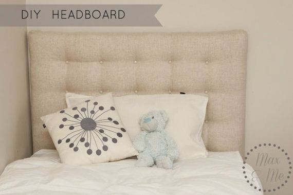 27-DIY-Upholstered-Headboard