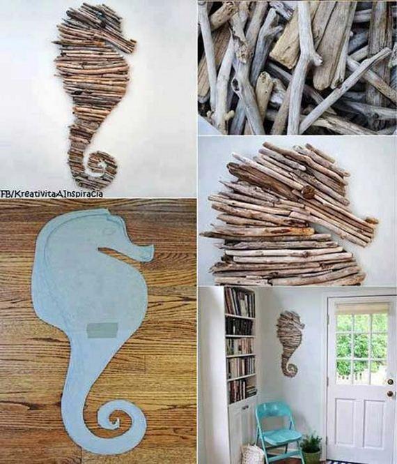 27-driftwood-home-decor-woohom