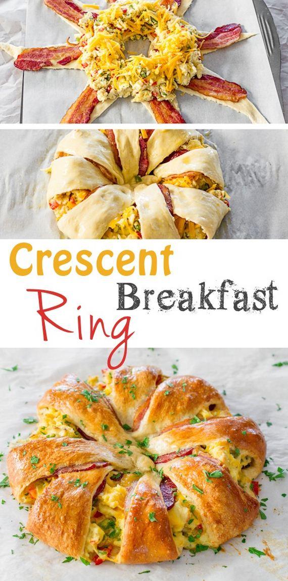 27-unique-breakfast-recipes