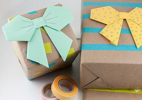 28-Creative-DIY-Gift-Wrap