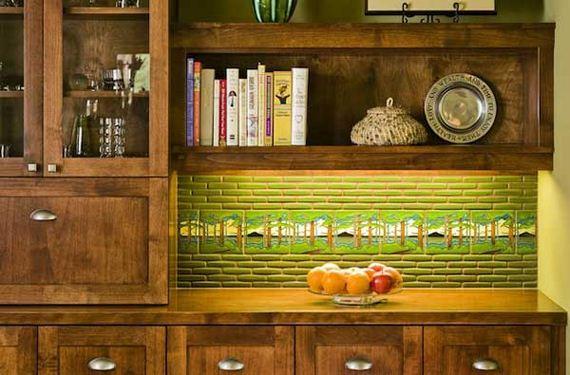28-creative-kitchen-backsplash-ideas