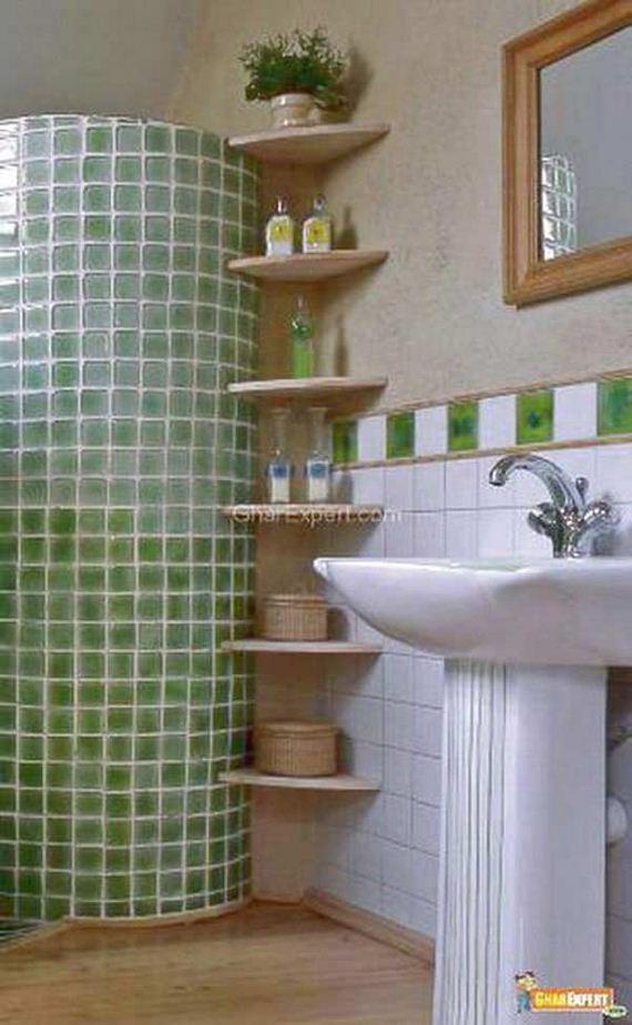 28-diy-bathroom-storage-ideas-woohome