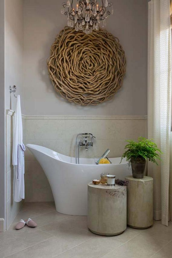 28-driftwood-home-decor-woohom