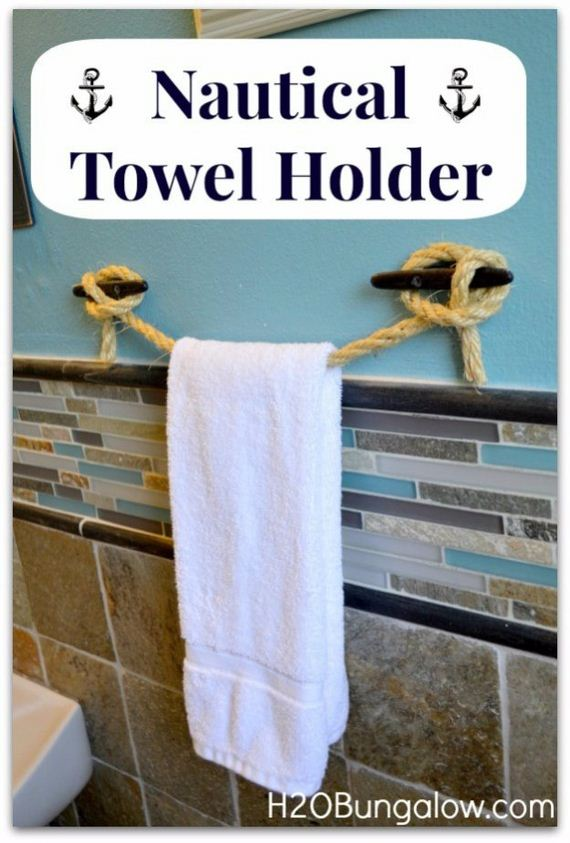 28-Toilet-Paper-Holder-With-Shelf