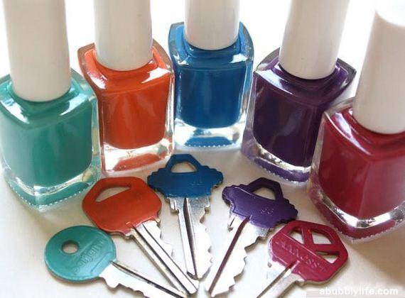 29-cool-nail-polish-diy-ideas