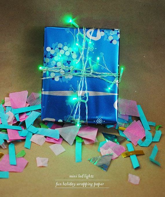 29-Creative-DIY-Gift-Wrap
