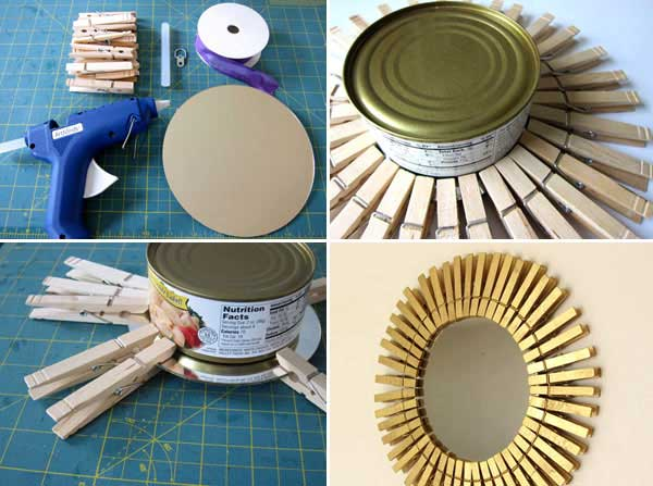 29-DIYs-Can-Make-With-Clothespins