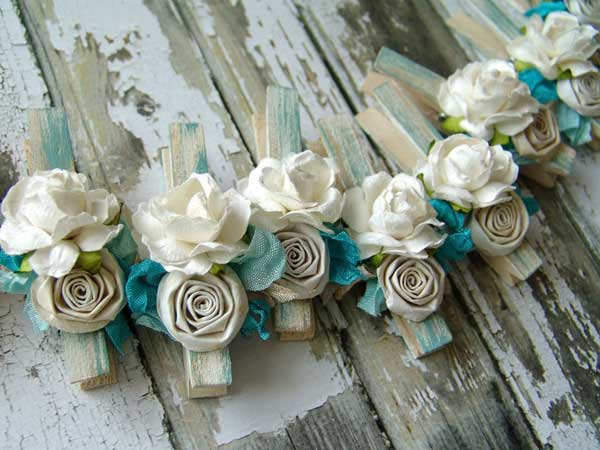30-DIYs-Can-Make-With-Clothespins