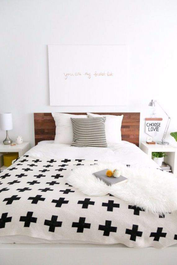 31-DIY-Upholstered-Headboard