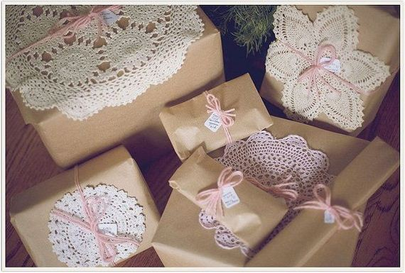 32-Creative-DIY-Gift-Wrap
