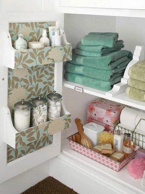 32-diy-bathroom-storage-ideas-woohome