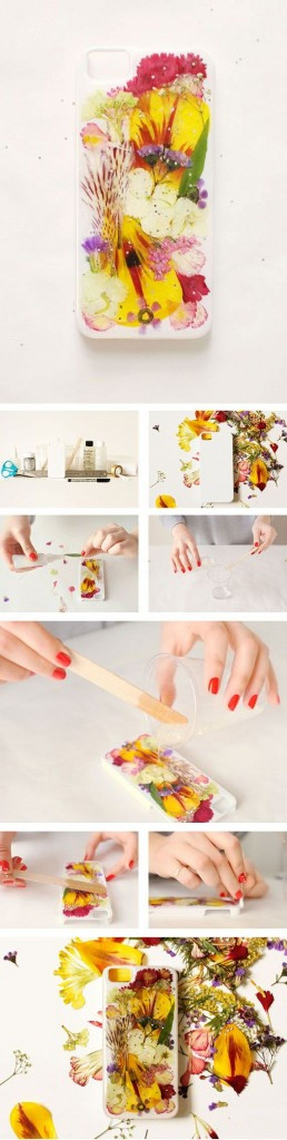 32-DIY-SPRING-PROJECTS