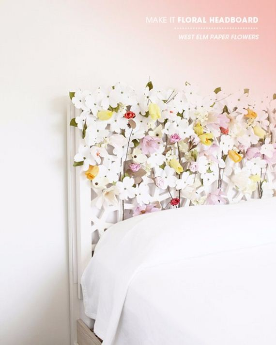 32-DIY-Upholstered-Headboard