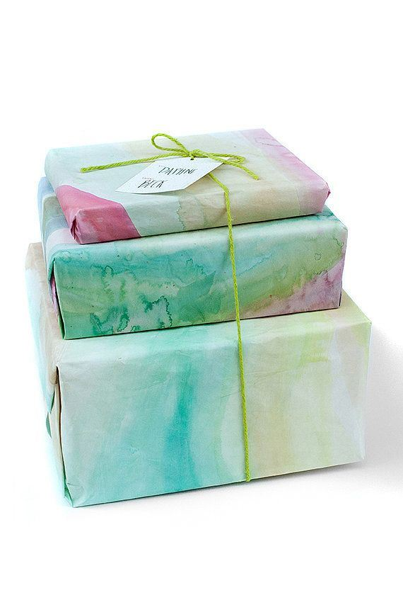 33-Creative-DIY-Gift-Wrap