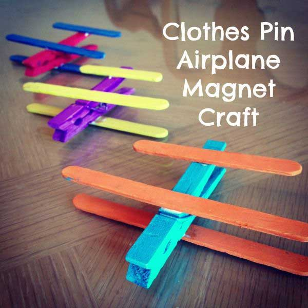 33-DIYs-Can-Make-With-Clothespins