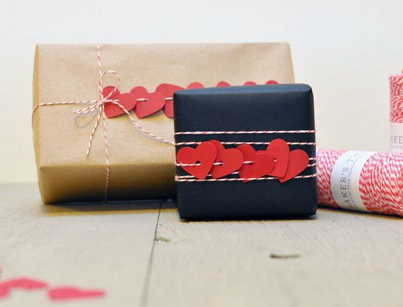 34-Creative-DIY-Gift-Wrap