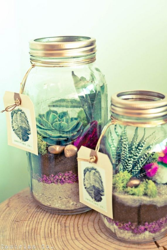34-DIY-SPRING-PROJECTS