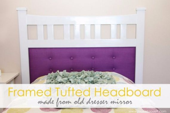 34-DIY-Upholstered-Headboard