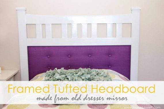 34-DIY-Upholstered-Headboard