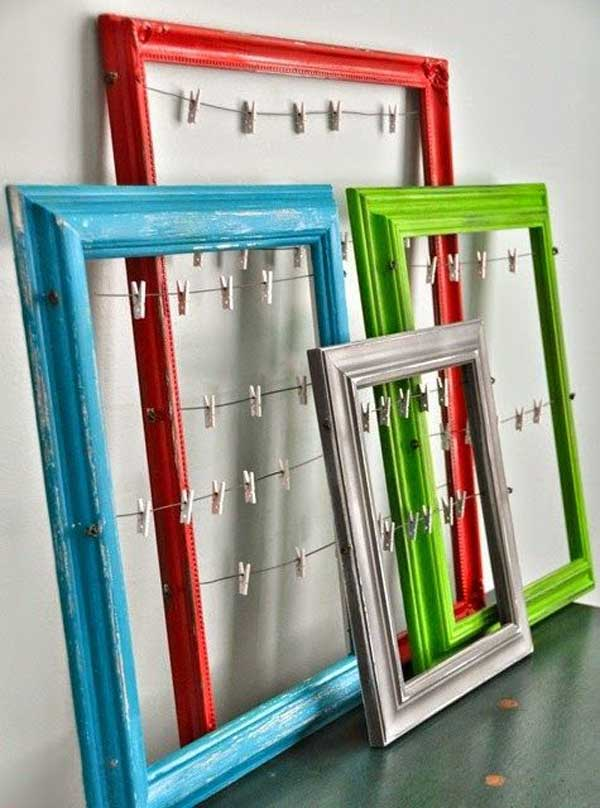 34-DIYs-Can-Make-With-Clothespins