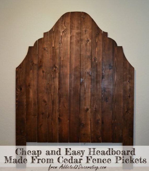 35-DIY-Upholstered-Headboard