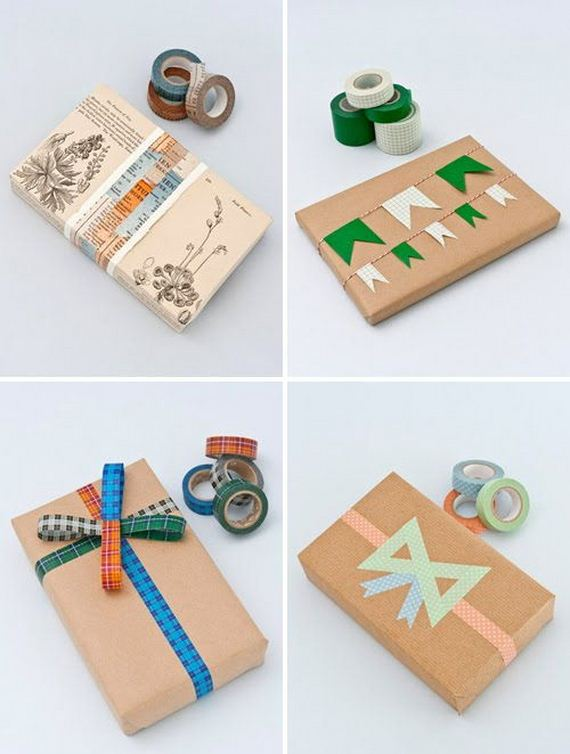 36-Creative-DIY-Gift-Wrap