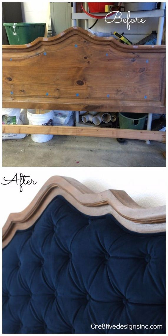 36-DIY-Upholstered-Headboard
